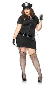 291 best plus size curvacious halloween images on pinterest