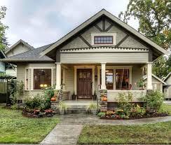 craftsman bungalow bungalow house plans houseplans home design