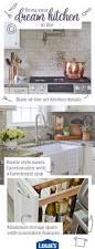 Home Designer Pro Square Footage 27 Best Kenshoo Board Images On Pinterest