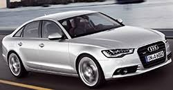 2014 audi a6 msrp audi a6 prices in uae specs reviews for dubai abu dhabi