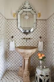 vintage bathroom design ideas vintage bathroom decorating ideas bathroom decor