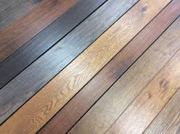 grey solid wood flooring thesouvlakihouse com