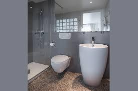 salle de bain italienne petite surface awesome petite salle de bain moderne photos amazing house