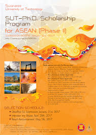 Ntu edu sg gradstudies coursework ntu edu sg gradstudies     FAMU Online Carlos gervasoni dissertation