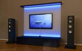 wohnzimmer led beleuchtung beleuchtung led wohnzimmer led beleuchtung im wohnzimmer 30 ideen