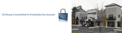 financing options from atlanta flooring design centers