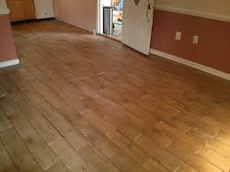 Laminate Floor Tiles That Look Like Ceramic Bathroom Tile Grey Wood Tile Wood Plank Ceramic Tile Hardwood