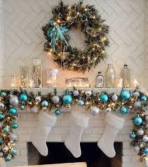 diy inspired decoration ideas decoration holidays