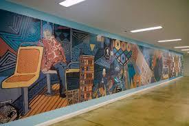 printed wallpaper and murals best 25 b wallpaper murals b ideas on pinterest