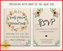 cheap wedding invitations online fresh buy wedding invitations online gallery of wedding