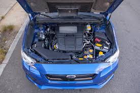 subaru wrc engine subaru brz sti sport concept revealed cars