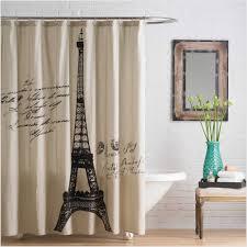 fancy bathroom curtains qdpakq com