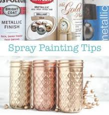 brillo color spray leather vinyl paint dye 4 5 oz all 54 colors