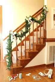 garland decorating ideas decorating ideas to make a simple and