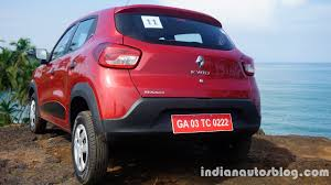 renault kwid specification renault kwid south america spec rendering