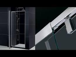 dreamline flex 32 36 inch frameless pivot shower door fully