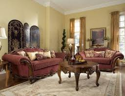 Decorative Rugs For Living Room Decorative The Best Living Room Furniture Using Victorian Antique
