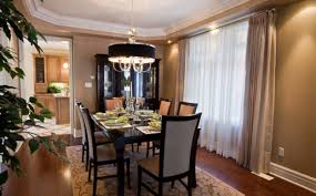 Dining Room Ceiling Ideas Dining Room Beautiful Small Dining Room Decorating Ideas Top