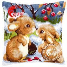 Sofa Pillow Sets by Online Get Cheap Cross Pillows Aliexpress Com Alibaba Group