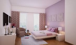 bedroom beautiful interior decorations for bedrooms design