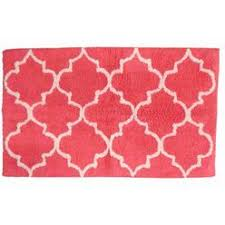 17x24 Bath Mat Bath Rugs Bathroom Mats