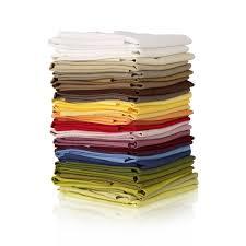 luxury napkins damask napkins irish linen napkins woods fine