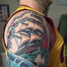 seventh son tattoo 91 photos u0026 258 reviews tattoo 765