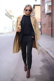 best 25 winter office wear ideas on pinterest winter office