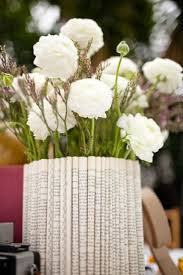 Creative Vase Ideas Top 10 Simple Diy And Recycling Old Vase Projects Top Inspired