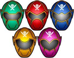25 mascara power rangers ideas power rangers
