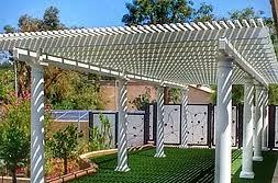 diy alumawood patio cover kits shipped nationwide free standing