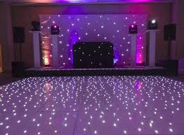 black light party ideas black light party floor