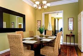 apartments glamorous best dining room decorating ideas country