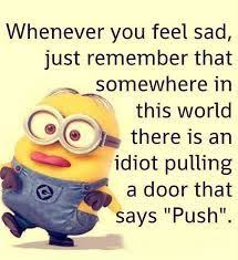 Minions Funny Memes - top 25 humor minions jokes funny minion pinterest marketing and