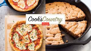 cook u0027s country u0027 skillet recipes wttw chicago public media