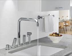 watermark kitchen faucets watermark designs belmont hardware bay living magazine