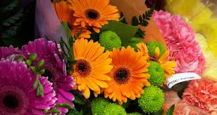 fresh flowers why you should buy fresh flowers once in a week folsom and