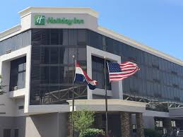 Three Flags Tavern St Louis Holiday Inn St Louis Saint Louis Mo Booking Com