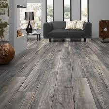 Vinyl Plank Flooring In Bathroom Vinyl Plank Flooring Grey Redbancosdealimentos Org