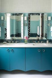 Turquoise Bathroom Vanity 13 Interesting Teal Bathroom Vanity For Designer Direct Divide