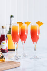 tequila sunrise mimosa recipe the sweetest occasion