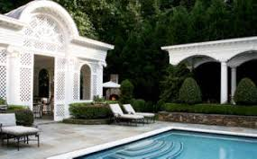 cabana pool house charlotte pool house builders we do it all low cost cabanas