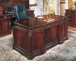 Mahogany Office Desk Mahogany Office Furniture Awesome Idea Mahogany Office Desk