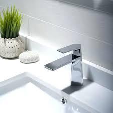 Designer Bathroom Fixtures Modern Bathroom Fixtures Modern Bathroom Fixtures Canada Faucet