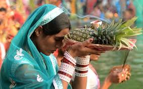 what is chhath puja and why is it celebrated culture news