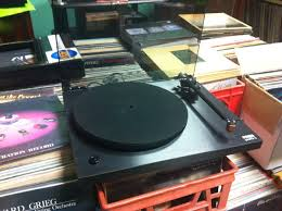 black friday record player 2 new used collections u2026several new turntables u2026lots of new vinyl