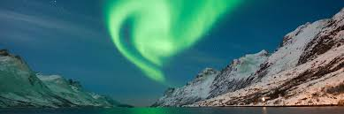 when are the northern lights in norway where to see the northern lights 2018 2019 best served scandinavia