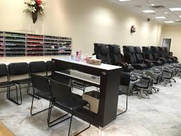 pureluxe nails mall of manchester nh