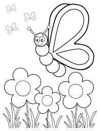 free coloring pages kids u2013 corresponsables