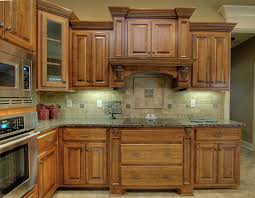 kitchen interior ideas antique white kitchen cabinets cherry